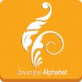 爪哇语输入法下载app手机版 v1.0