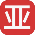 亚妹视觉软件官网app下载安装 v1.0