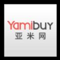 亚米网官网app下载安装手机版 v1.0