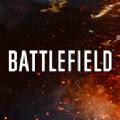 星际来袭3D官网游戏手机版下载(Battlefield) v3.0.2