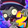 植物大战僵尸21.9.1无限钻石内购最新破解版 v1.9.0
