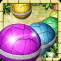 祖玛传奇无限金币内购破解版(Marble Legend) v2.0.4