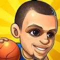 NBA 2K全明星手游官网正版 v1.0.1