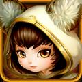 仙梦奇缘官网安卓版 v1.1.6.0
