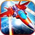 飞机击官网手机版下载 v1.0