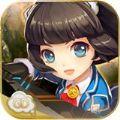 慌失失奇兵手游ios苹果最新版 v1.0