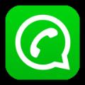qy语音官方手机版app软件下载安装 v1.0