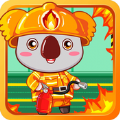 小小消防员游戏ios版 v1.05