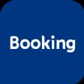 Booking酒店预订网app下载手机版 v11.2.2