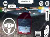 Real Bus Simulator 2016汉化中文版破解版 1.0