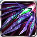 超时空机战安卓免费版下载 v0.99.0