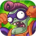 植物大战僵尸英雄官方国服版(Plants vs Zombies Heroes) v1.8.23