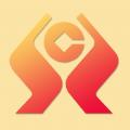 云南农信手机银行下载安装客户端 v1.27