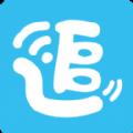 追能官网版app客户端下载 v1.97