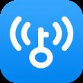 万能钥匙最新版2015(WiFi万能钥匙) v4.1.55