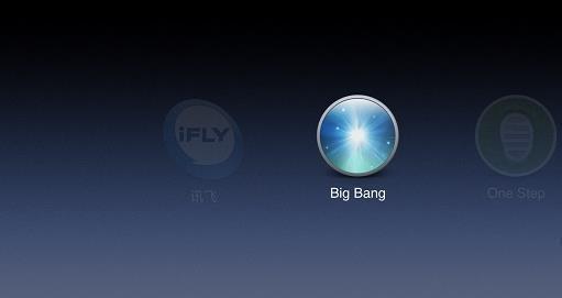 锤子BigBang是什么?BigBang软件介绍[多图]
