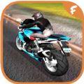 终极摩托飞车游戏手机版下载 v1.0