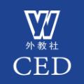 大学英语词典软件官方版下载 v2.1