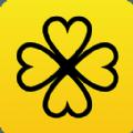 唤唤交友软件官网app下载安装 v5.0.2