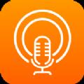 英语配音狂软件下载官网app v1.0