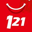 121微店官网版
