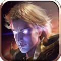 泰坦之争手机游戏正式版 v1.0