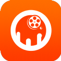 大象视频app