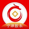 宁津胶东村镇银行下载手机版app v1.0