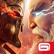 罗马战神游戏修改无限金币破解iOS存档 v1.4.1