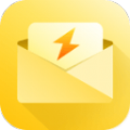 搜狐闪电邮手机客户端下载 v1.1.5