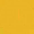 夜站社交软件下载官网app v1.0