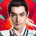 大话西游百度版官网下载 v1.1.77