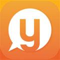 u族火分期贷款软件app官方下载 v1.0
