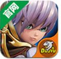 斗鱼三国安卓手机版游戏 v0.1.38.223