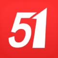 51买卖app手机版下载 v1.0