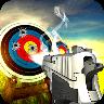 实景枪械射击练习无限金币内购破解版 v1.3.1