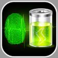 finger ba指纹充电ios手机版下载 v1.0