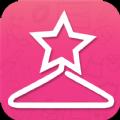 星道衣橱官网app下载 v1.0