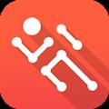 云力运动官方平台下载app客户端 v1.7.0
