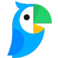 papago翻译软件app下载 v1.1.2