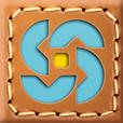 银座银行手机银行官网app下载 v2.0.0