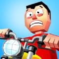 摩托失灵金币内购破解版(Faily Rider) v1.16