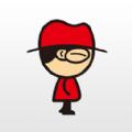懒人商城官网手机版下载 v1.0.0