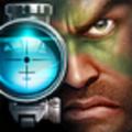 天天狙击联盟手机游戏官方版 v1.0
