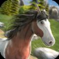 牛仔赛马游戏官方安卓版 v1.0.0