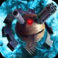 防御空间3无限金币内购破解版(Defense Zone 3) v1.0.33