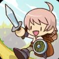 快递骑士无限金币钻石内购破解版 v2.2.6