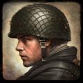 世界之战官网最新版手机游戏 v1.10