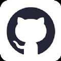 Github官网版app注册客户端 v1.0.2