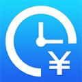 打工贷软件官网app下载安装 v1.0
